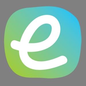 epaa_version_3