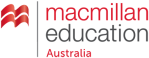 MacEd_regional_logos_outlined_CS5_Aus 50%